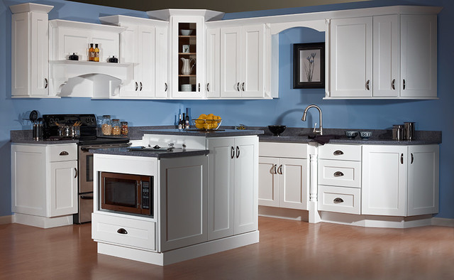 Jsi Cabinets Spaces with Boston Brookline Cabinets Dover