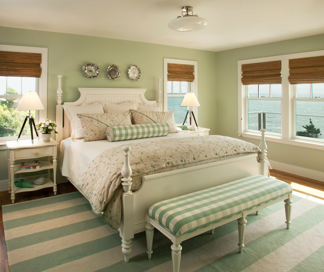 King Hickory Furniture Bedroom Beach with Bolster Coastal Cream Furniture
