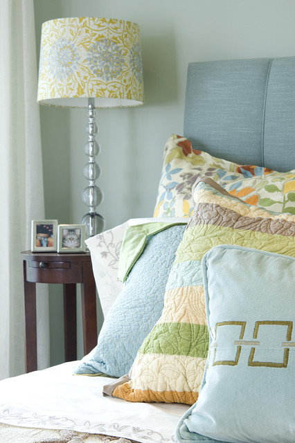 King Size Mattress Topper Bedroom Eclectic with Categorybedroomstyleeclecticlocationboston