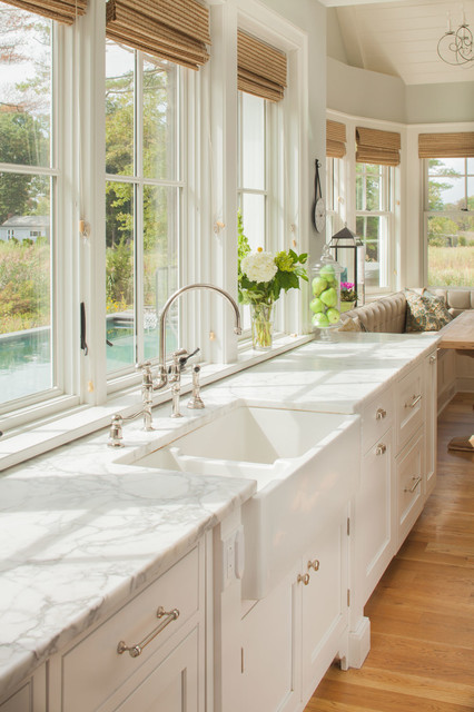 Kitchen Sinks Lowes Kitchen Beach with Beach Home Bright Kitchen