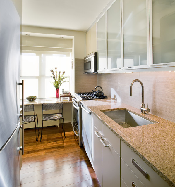 Kitchen Sinks Lowes Kitchen Contemporary with Breakfast Bar Breakfast Nook