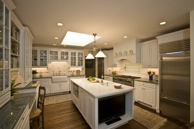 Kitchen Sinks Lowes Kitchen Traditional with Apron Sink Ceiling Lighting