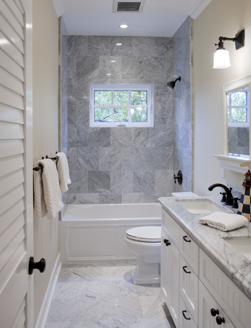 Kohler Devonshire Bathroom Beach with Bath Beach House Coastal