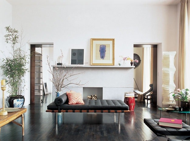 Kravet Furniture Living Room Contemporary with Categoryliving Roomstylecontemporarylocationtoronto