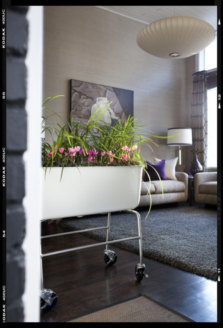 Large Planter Pots Spaces with Categoryspaceslocationother Metro
