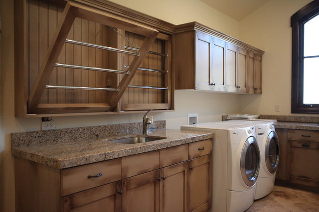 Laundry Drying Rack Laundry Room with Categorylaundry Roomlocationsalt Lake City