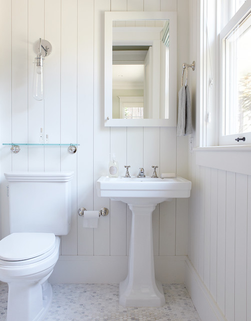 Lefroy Brooks Bathroom Traditional with Bathroom Mirror Bathroom Window