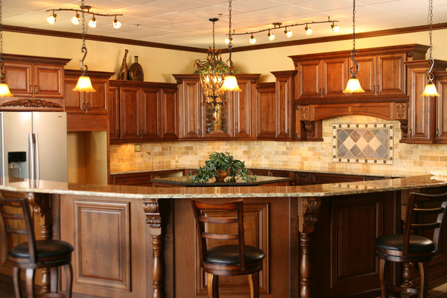 Lily Ann Cabinets Spaces Traditional with Bristol Coffee Cabinets Bristol