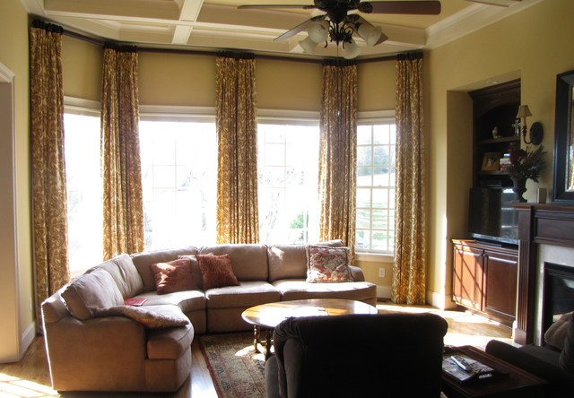 Linen Curtain Panels Living Room Traditional with Curtain Design Draperies Drapes