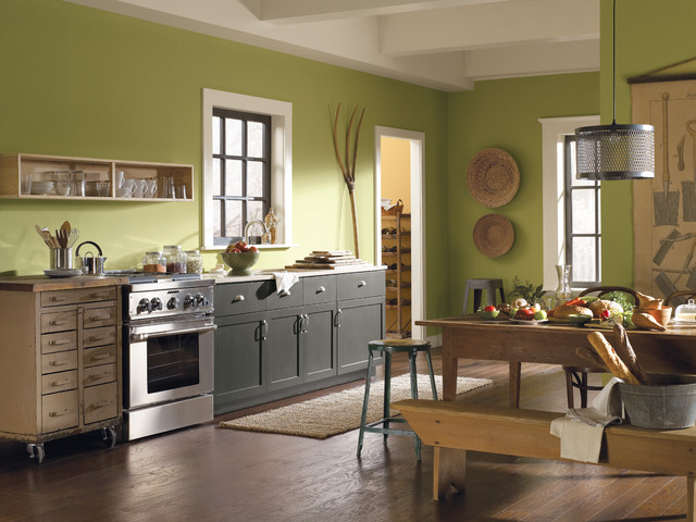 Locking Casters Kitchen Contemporary with Categorykitchenstylecontemporarylocationother Metro