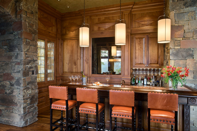 Locking Liquor Cabinet Home Bar Rustic with Alcohol Bar Bar Area