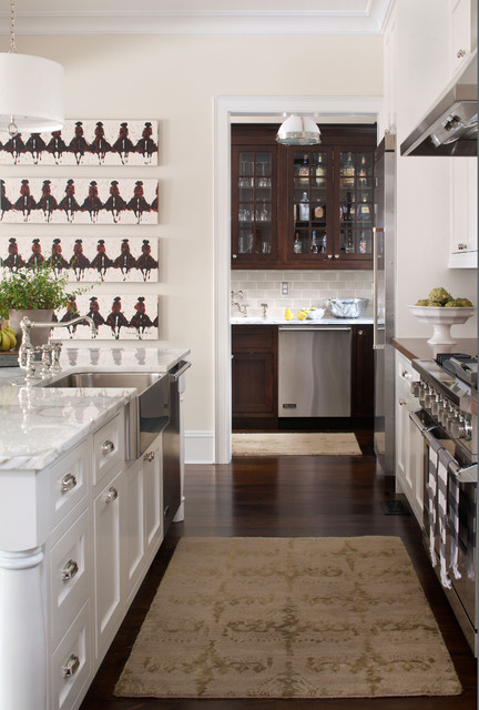 Locking Liquor Cabinet Kitchen Traditional with Area Rug Artwork Cowboy