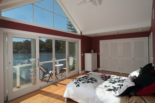 Louvered Closet Doors Bedroom Beach with Andersen Windows Bi Parting Sliding