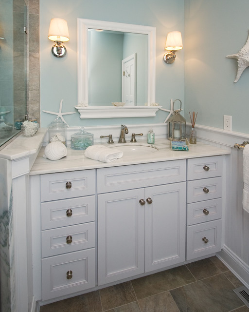 Lowes Bathroom Cabinets Bathroom Beach with Bath Accessories Bathroom Hardware