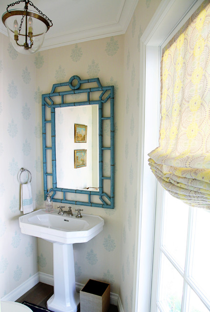Lowes Bathroom Vanities Bathroom Transitional with Categorybathroomstyletransitionallocationother Metro