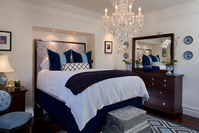 Lowes Chandeliers Bedroom Contemporary with Bed Lighting Crystal Chandelier