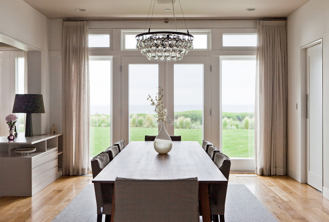 Lowes Chandeliers Dining Room Contemporary with Crystal Chandelier Dining Room