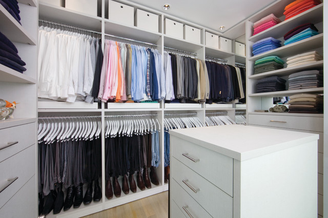 Lowes Closet Systems Closet Contemporary with Built in Storage Ceiling