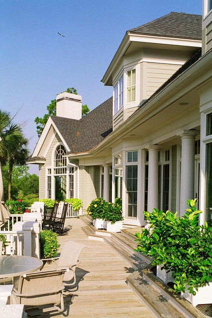Lowes Easley Sc Exterior Beach with Coastal Columns Curb Appeal