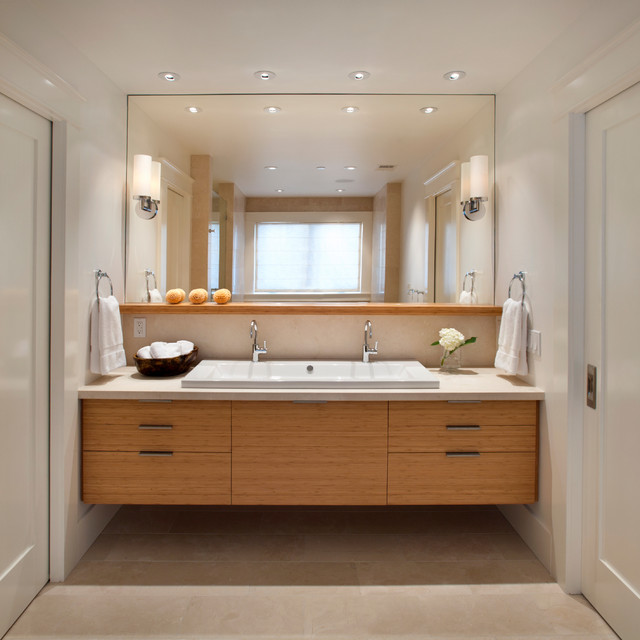 Lowes Vanity Tops Bathroom Contemporary with Bathroom Hardware Ceiling Lighting