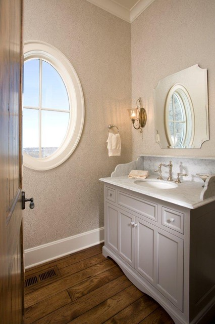 Lowes Vanity Tops Bathroom Traditional with Baseboards Bathroom Mirror Freestanding