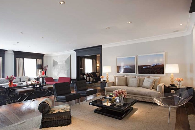 Lucite Chairs Living Room Contemporary with Categoryliving Roomstylecontemporarylocationother Metro