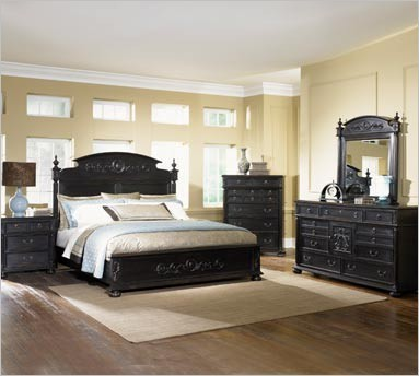 Magnussen Furniture Bedroom Traditional with Best Magnussen Beds Buy