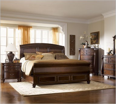 Magnussen Furniture Bedroom Traditional with Best Magnussen Beds Buy1