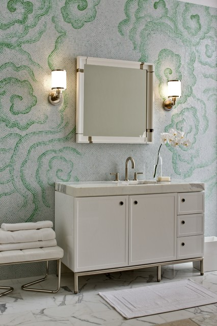 Makeup Vanity Ikea Bathroom with Categorybathroomlocationnew York