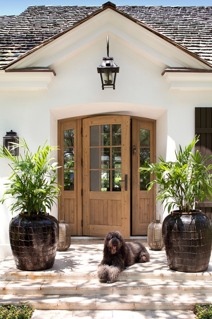 Masonite Interior Doors Entry Traditional with Entryway Florida Florida Home