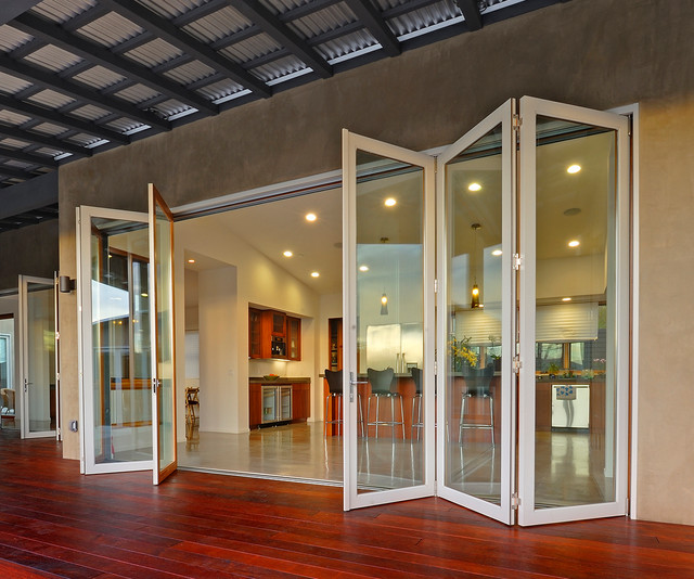 Masonite Interior Doors Patio Modernwith Categorypatiostylemodern