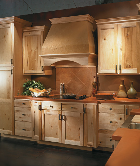 Mastercraft Cabinets Kitchen Rustic with Cabinet Cabinets Island Kitchen