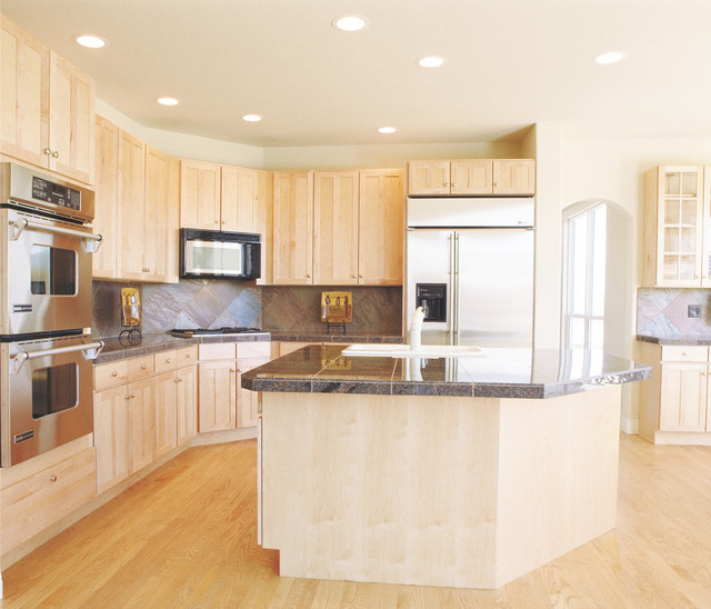 Mastercraft Cabinets Kitchen Traditional with Cabinet Cabinets Island Kitchen