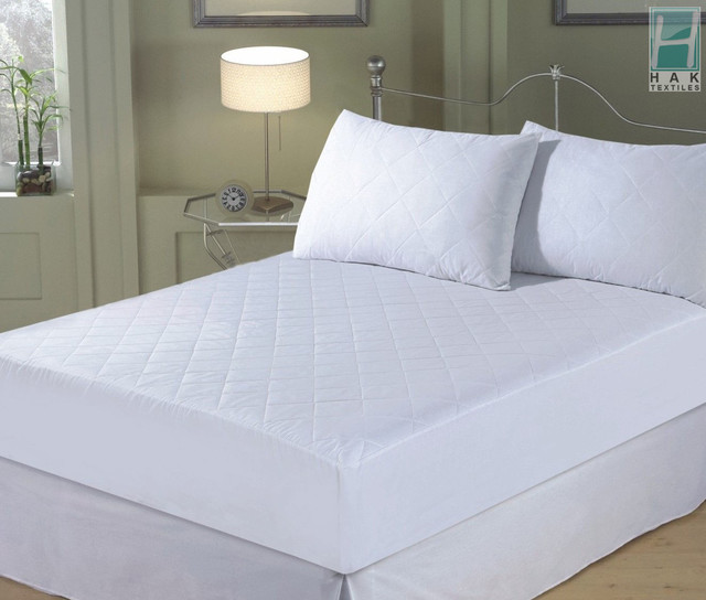 Mattress Topper Bedroom Modern with Categorybedroomstylemodernlocationnew York