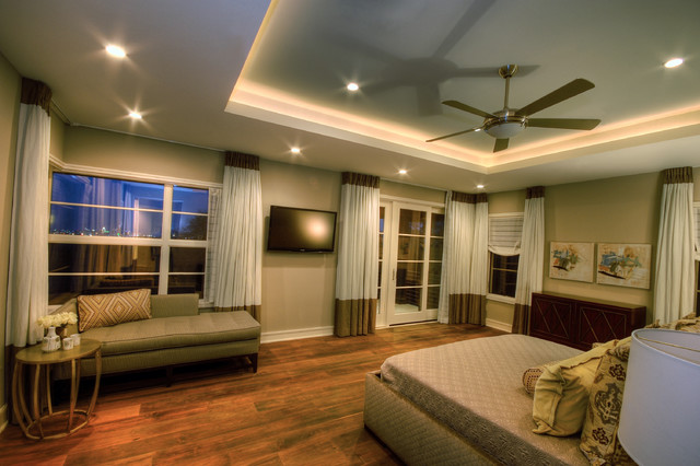 Minka Lavery Lighting Bedroom Contemporary with Ceiling Fan Ceiling Lighting