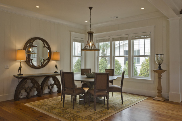 Mirrored Console Table Dining Room Rustic with Area Rug Console Table