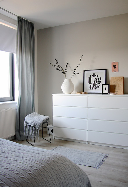 Mirrored Dresser Ikea Bedroom Scandinavian with Bedroom Decor Dresser Decor