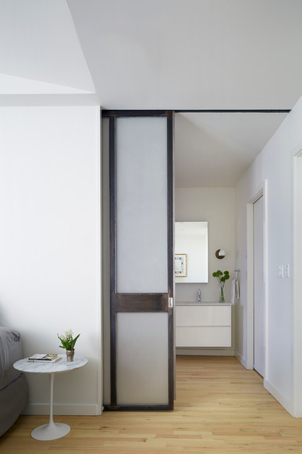 Mirrored Medicine Cabinet Bedroom Modern with Brooklyn Brooklyn Townhouse Chalkboard