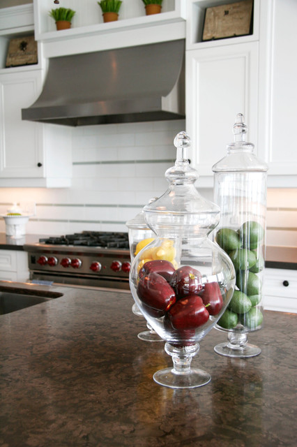 Mixing Bowls with Lids Kitchen Traditional with Categorykitchenstyletraditionallocationtoronto
