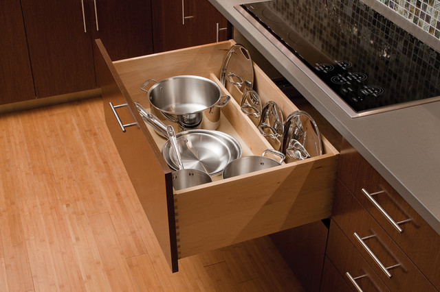 Mixing Bowls with Lids Spaces with Access Accessibility Accessible Alectra