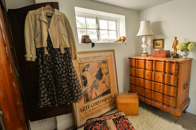 Murphy Bed Ikea Closet Eclectic with Antiques Art Bb Italia