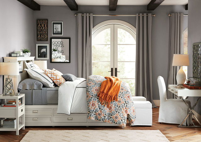 Murphy Beds Ikea Bedroom with Categorybedroomlocationsan Francisco
