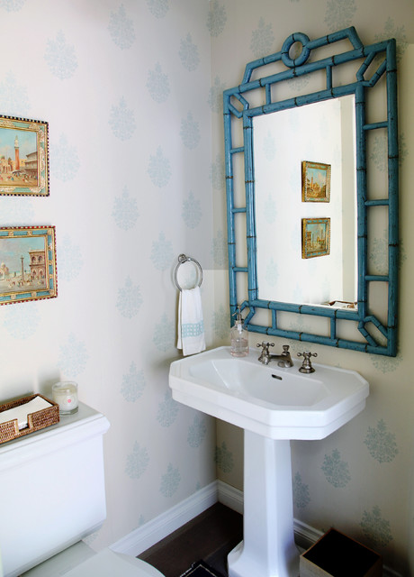 Narrow Bathroom Vanities Bathroom Transitional with Categorybathroomstyletransitionallocationother Metro