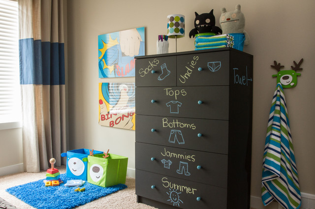 Narrow Chest of Drawers Kids Contemporary with Black Chest of Drawers