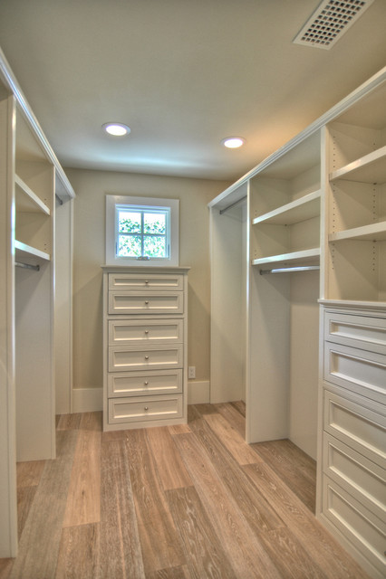 narrow chest of drawers Spaces Beach with CategorySpacesStyleBeach StyleLocationLos Angeles
