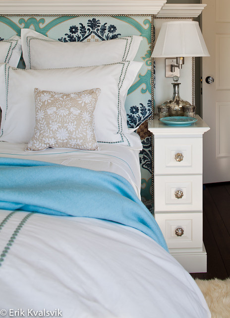 Narrow Nightstand Bedroom Contemporary with Categorybedroomstylecontemporarylocationbaltimore