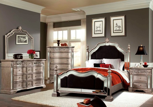 Nightstands Ikea Spaces Modern with Bedroom Furniture Bedroom Products