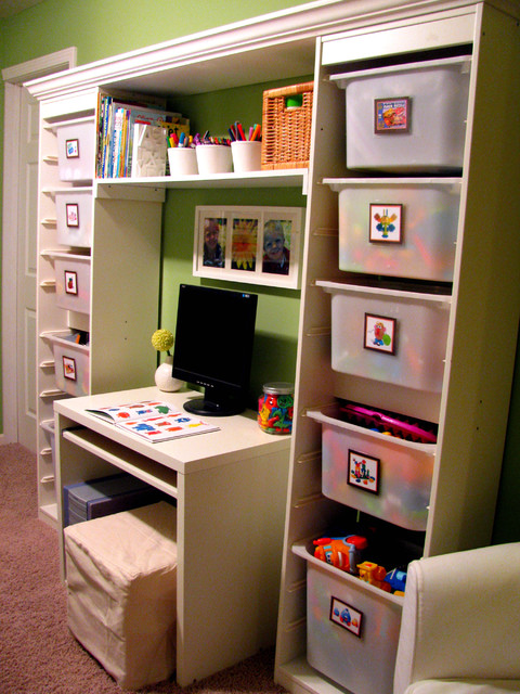 Organizing Bins Kids Eclectic with Categorykidsstyleeclecticlocationminneapolis