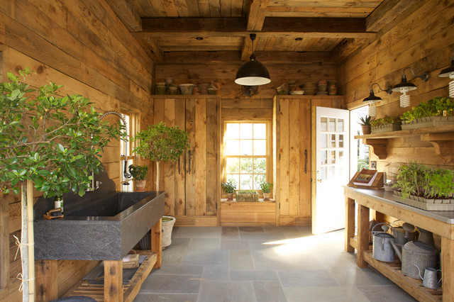 Pallet Shed Garage and Shed Rustic with Barn Lights Garden Shed