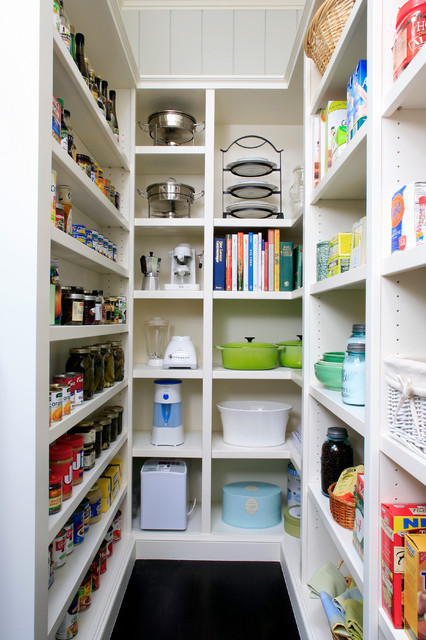 Pantry Cabinet Ikea Kitchen Traditional with Adjustable Shelves Appliance Storage